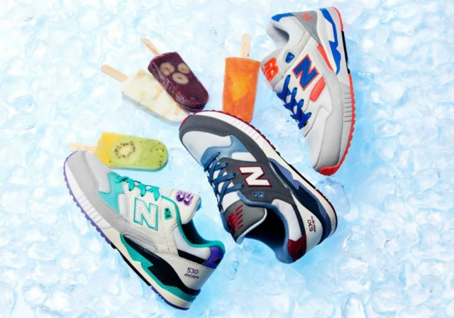 new-balance-530-ice-cream-collection-1