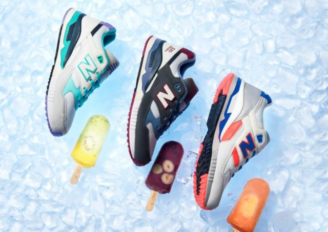 new-balance-530-ice-cream-collection-3