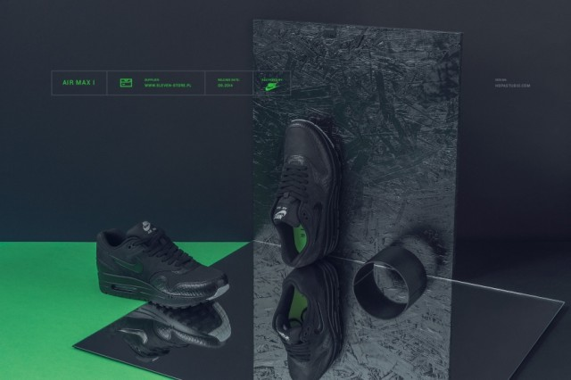 nike-air-max-antivenom-pack-2