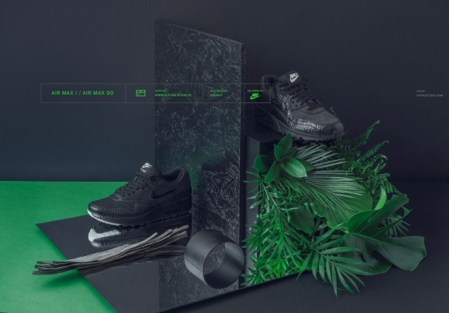 nike-air-max-antivenom-pack-5