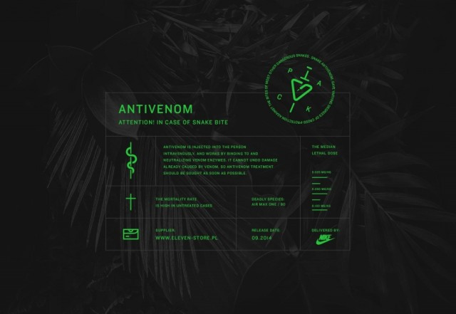 nike-air-max-antivenom-pack-6