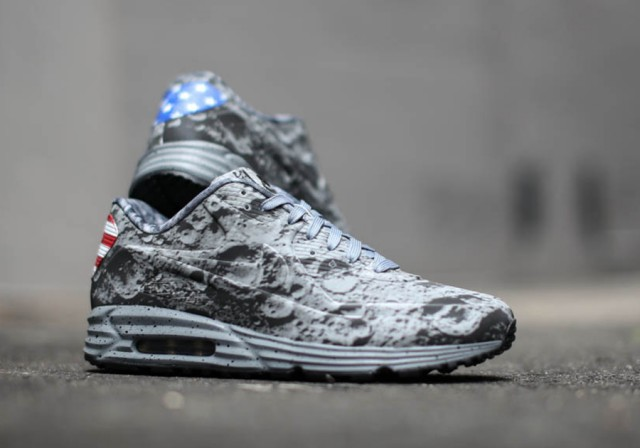 nike-air-max-lunar90-usa-2