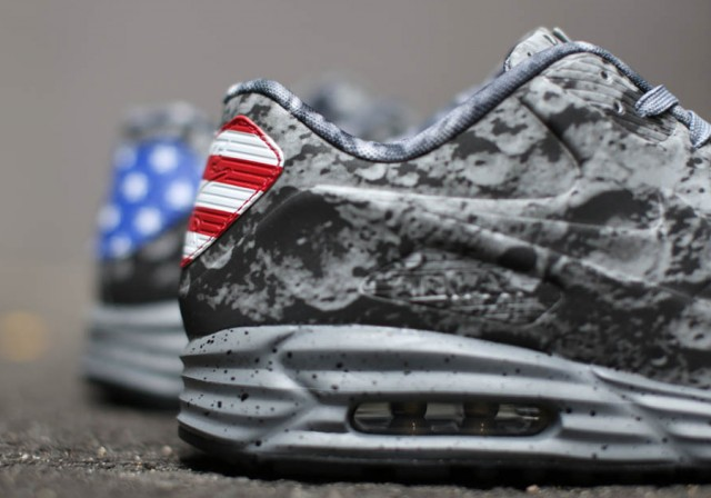 nike-air-max-lunar90-usa