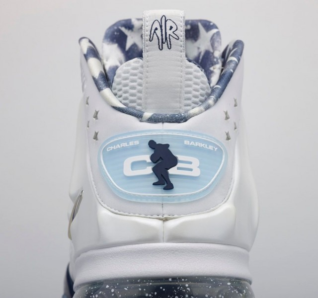 nike-barkley-posite-usa-03