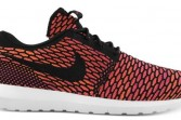 Nike Roshe Run Flyknit NM