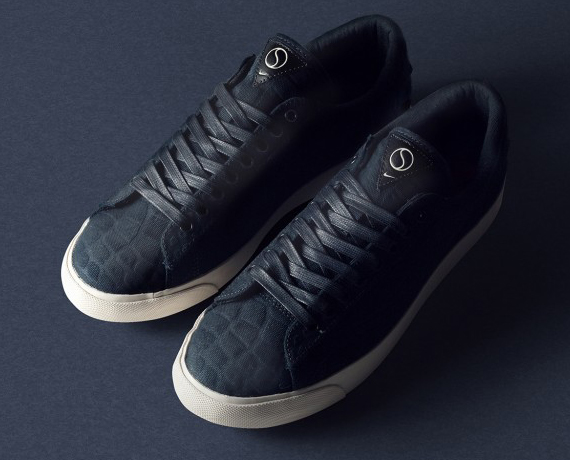 nike-tennis-classic-size-the-court-surfaces-pack-03