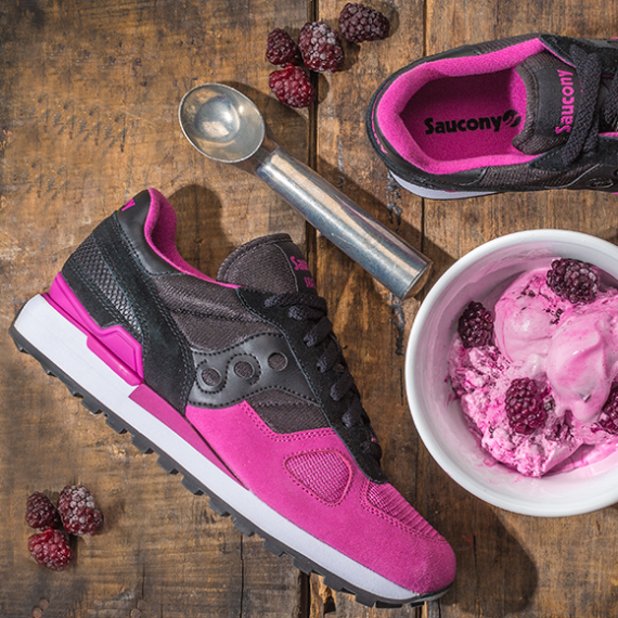 saucony-originals-cavity-pack-2