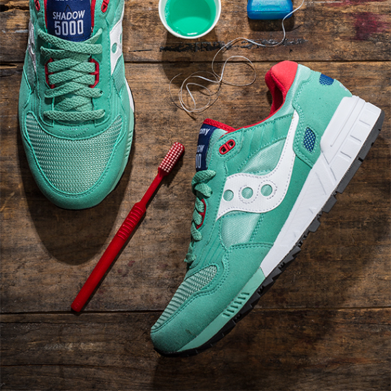 saucony-originals-cavity-pack-3