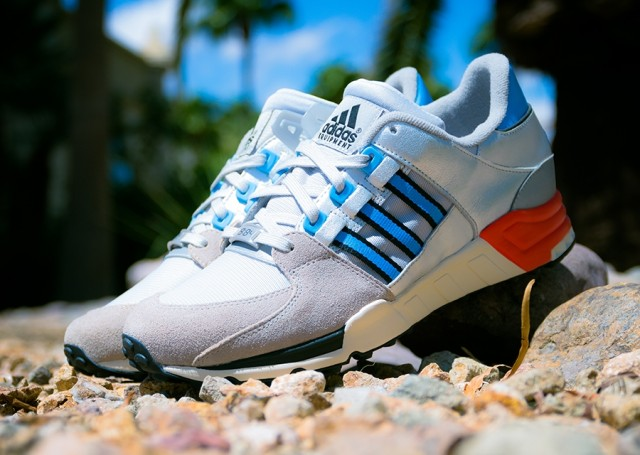 adidas-eqt-running-support-micropacer-packer-1