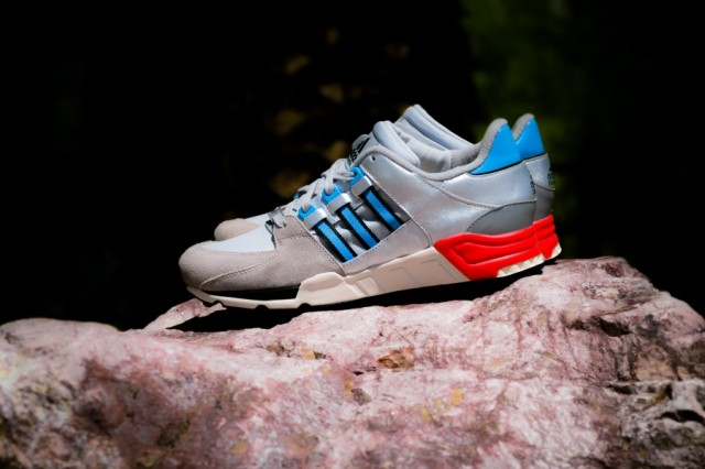 adidas-eqt-running-support-micropacer-packer-2