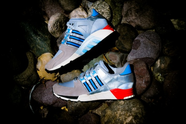 adidas-eqt-running-support-micropacer-packer-3