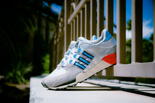 adidas-eqt-running-support-micropacer-packer-5