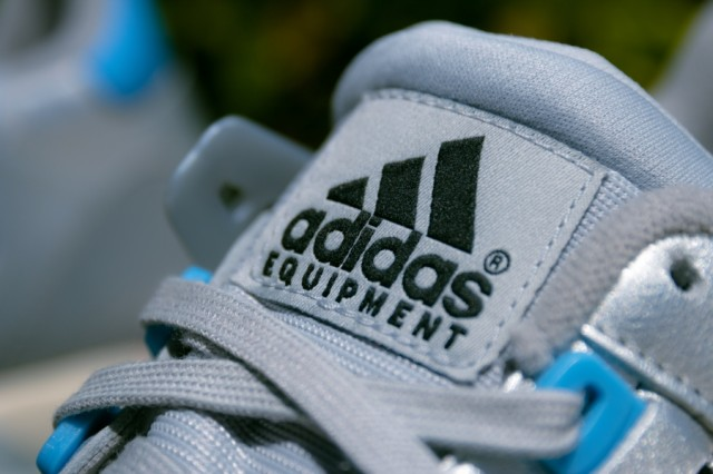 adidas-eqt-running-support-micropacer-packer-7