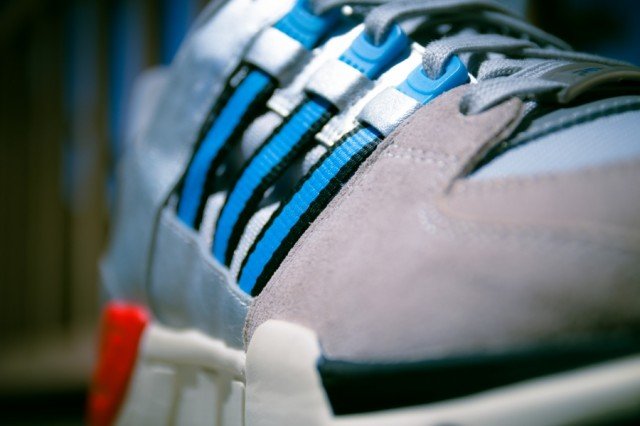 adidas-eqt-running-support-micropacer-packer-8