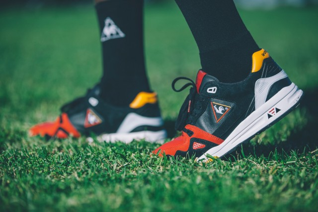 le-coq-sportif-r1000-highs-and-lows-swans-pack-1