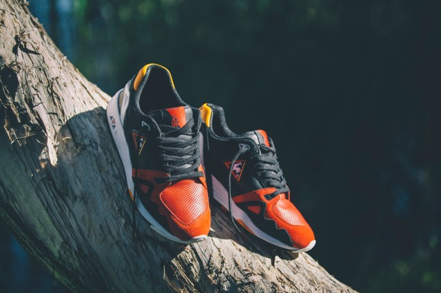 le-coq-sportif-r1000-highs-and-lows-swans-pack-2