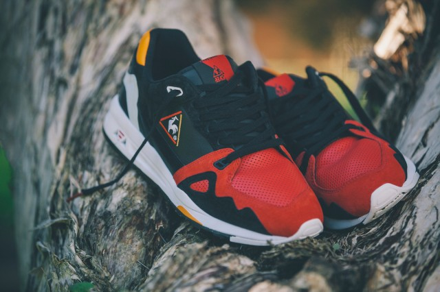 le-coq-sportif-r1000-highs-and-lows-swans-pack-3