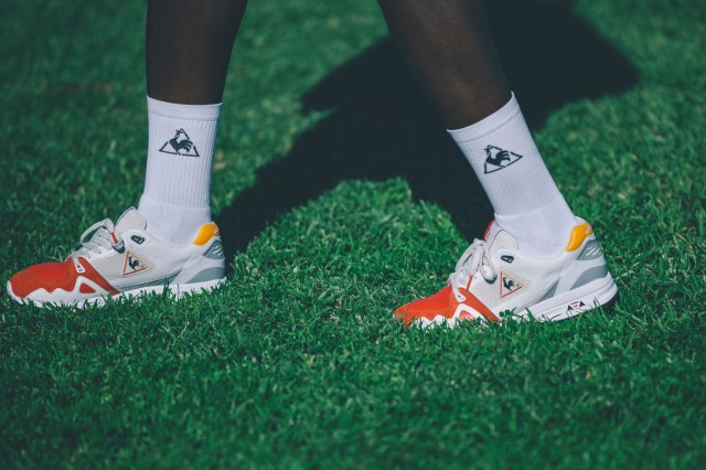 le-coq-sportif-r1000-highs-and-lows-swans-pack-4