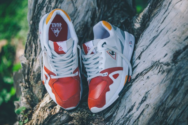le-coq-sportif-r1000-highs-and-lows-swans-pack-5
