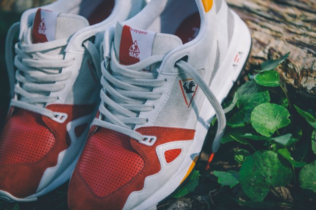 le-coq-sportif-r1000-highs-and-lows-swans-pack-6