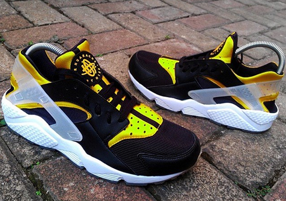 nike-air-huarache-berlin-1