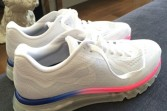 Nike Air Max 2014 X Fragment - Preview