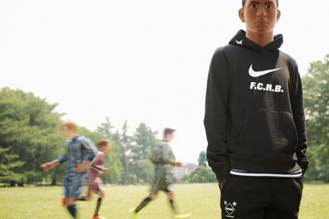 nike-fcrb-fa14-lookbook-preview-4
