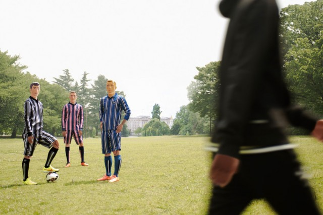 nike-fcrb-fa14-lookbook-preview-5