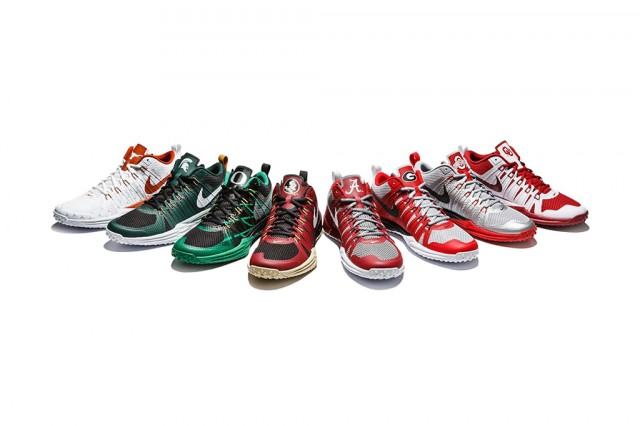 nike-lunar-tr1-week-zero-collection-1