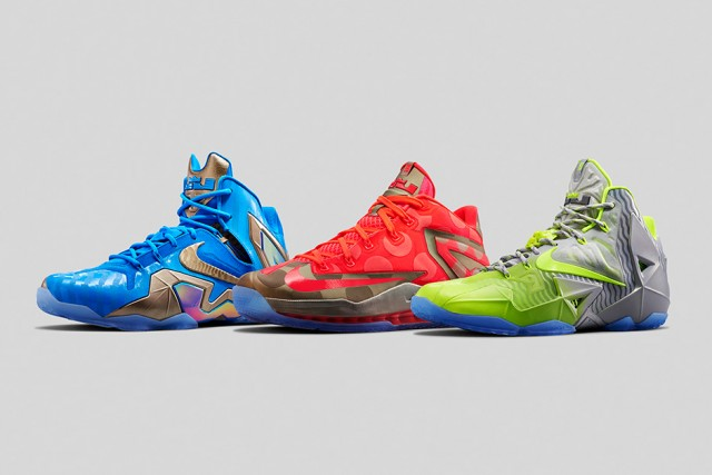 nike-maison-lebron-collection-1