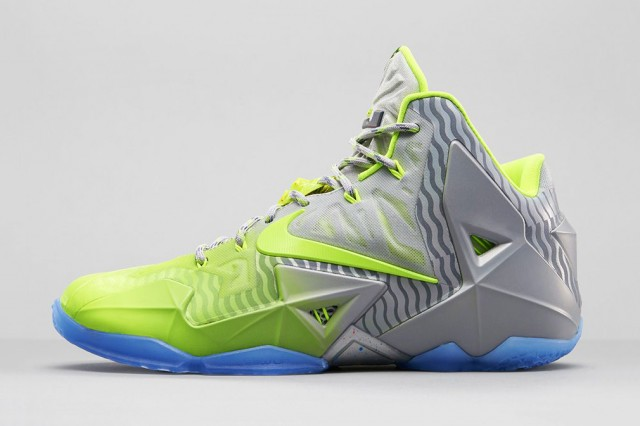 nike-maison-lebron-collection-2