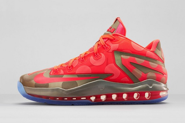 nike-maison-lebron-collection-4