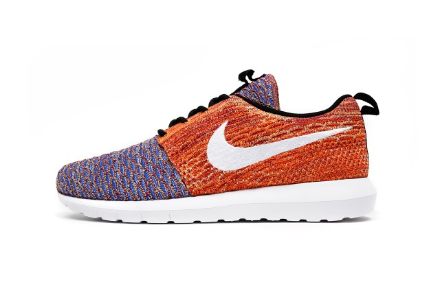 nike-roshe-run-flyknit-sunset-pack-3