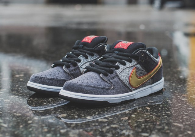 nike-sb-dunk-low-beijing-1