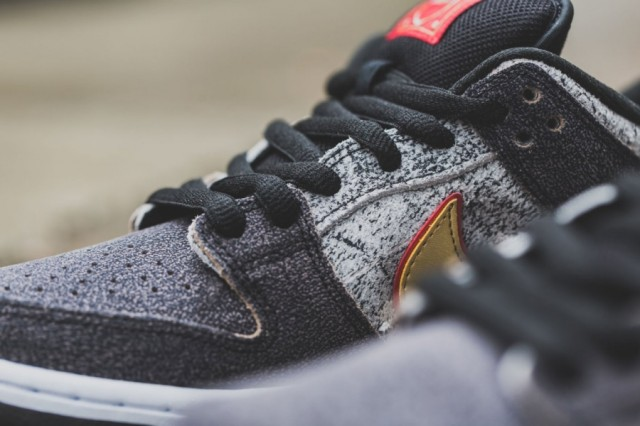 nike-sb-dunk-low-beijing-4