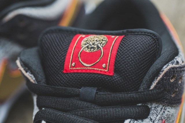 nike-sb-dunk-low-beijing-5
