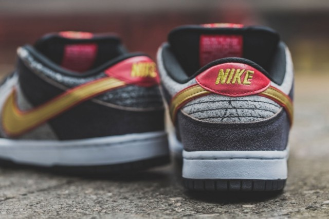 nike-sb-dunk-low-beijing-6
