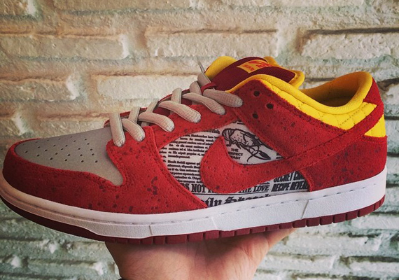 nike-sb-rukus-dunk-low-crawfish-1