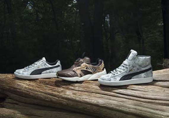 puma-tree-camo-collection-1