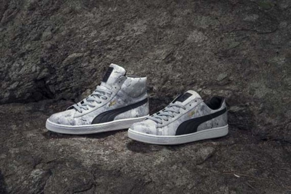 puma-tree-camo-collection-2