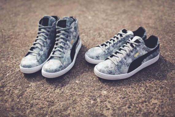 puma-tree-camo-collection-3