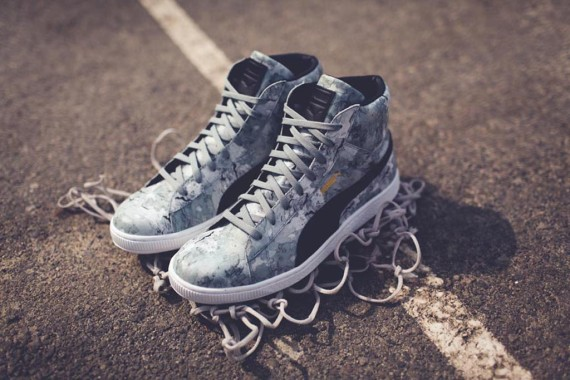 puma-tree-camo-collection-4