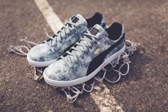 puma-tree-camo-collection-5
