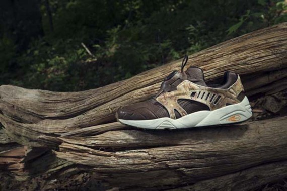 puma-tree-camo-collection-6