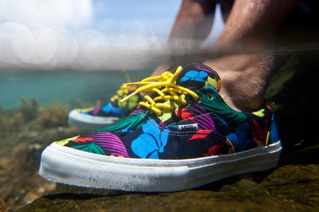 vans-era-fitted-hawaii-blue-hawaii-surf-01