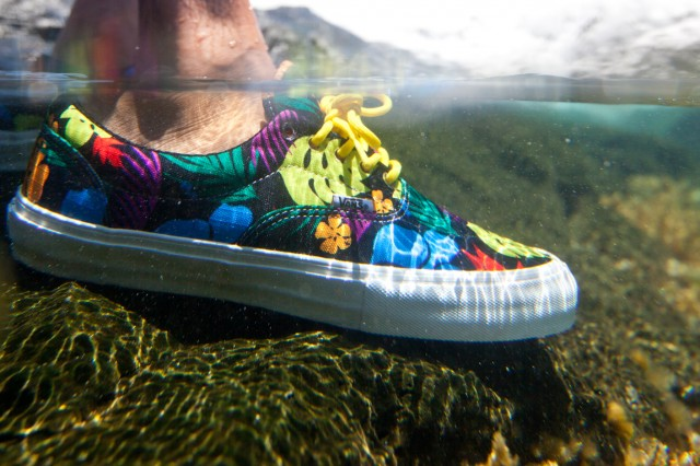 vans-era-fitted-hawaii-blue-hawaii-surf-05
