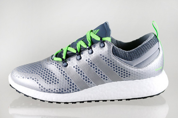 adidas-climaheat-rocket-boost-grey-iron-mint-2