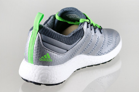 adidas-climaheat-rocket-boost-grey-iron-mint-4