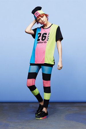 adidas-originals-rita-ora-fall-winter-2014-pastel-2