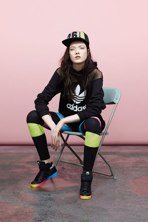 adidas-originals-rita-ora-fall-winter-2014-pastel-4